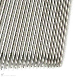 Chiaogoo embouts d'aiguilles Twist Lace 10cm - Chiaogoo