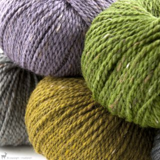 Laine Hamelton Tweed 1 - BC Garn