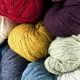 Laine Soft Silk - BC Garn