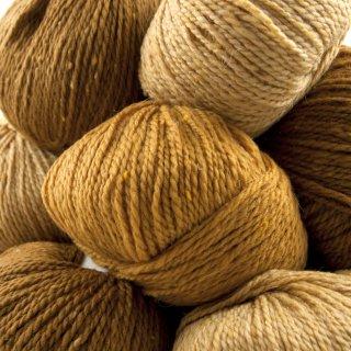 Laine Super Tweed - Fonty
