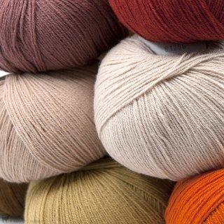 Laine Knitting For Olive Merino - Knitting For Olive