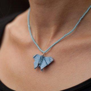 "Bijou Papillon Collection ""Précieuses"" - Madlaine"