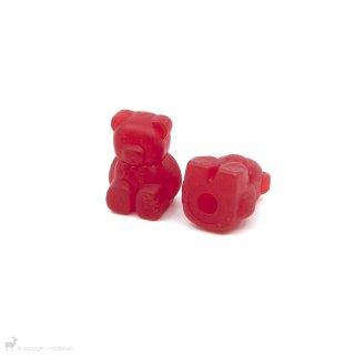 Petit matériel Lot de protecteurs de pointes ours Addi
