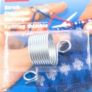 Petit matériel Dé à tricoter norvégien