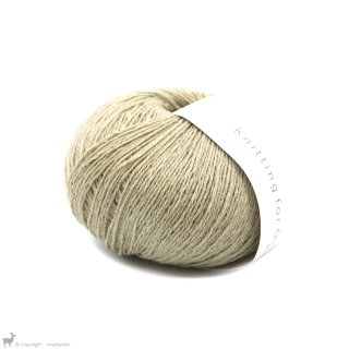 Laine mérinos Knitting For Olive Merino Fennel Seed
