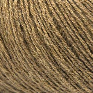 Laine mérinos Knitting For Olive Merino Nut Brown