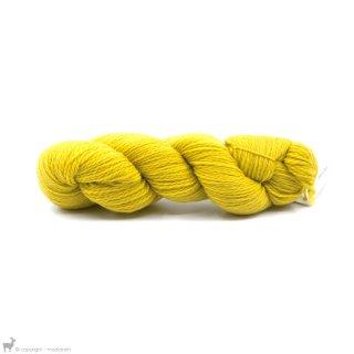 Laine mérinos Merino d'Arles Citron 316