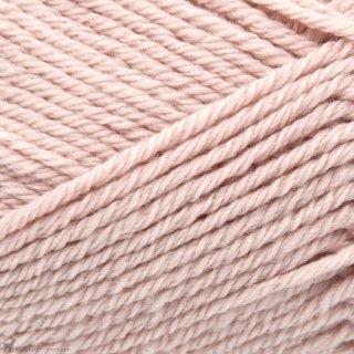 Laine mérinos Double Sunday Petite Knit Ballet Shoes 3521