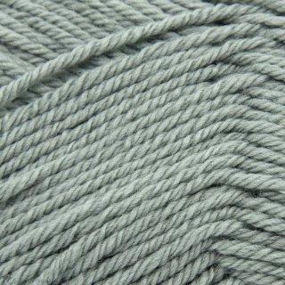 Laine mérinos Double Sunday Petite Knit Eucalyptus 8051