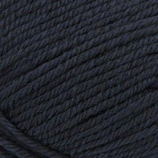 Laine mérinos Double Sunday Petite Knit Sailor In The Dark 5581