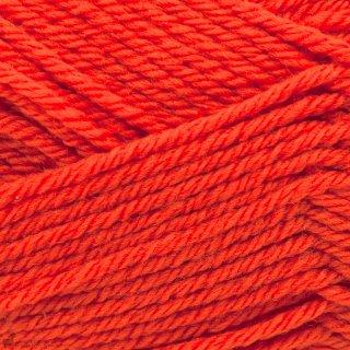 Laine mérinos Double Sunday Petite Knit That Orange Feeling 3819