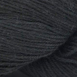 Fil de bambou Albireo It's Black