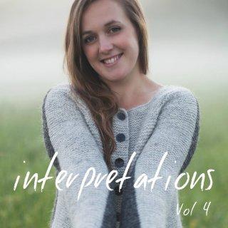 Magazines Pom Pom Quarterly Catalogue Interpretations Volume 4
