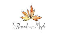 Marque Thread And Maple