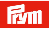 Marque Prym