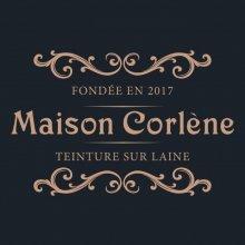 Marque Maison Corlène