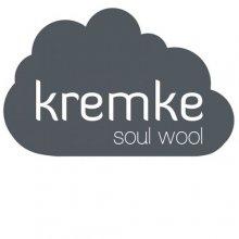 Marque Kremke Soul Wool