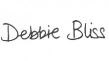 Marque Debbie Bliss