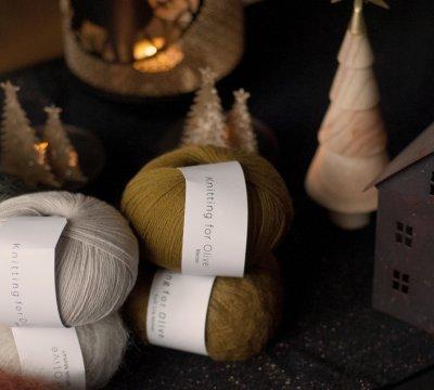 Knitting For Olive - madlaine.fr